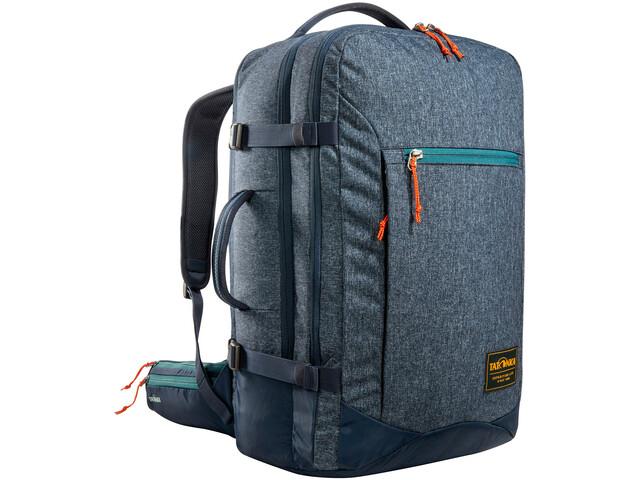 Tatonka Traveller Pack 35, blauw